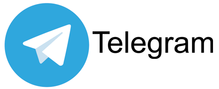 telegram logo2